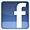facebook_logga_40