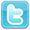 twitter_logga_40