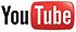 youtube_30