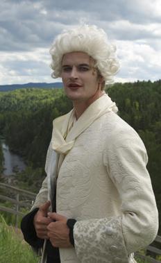 Vildhussen_fotoMalinPalmqvist